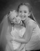 First Communion : 2 galleries with 169 photos